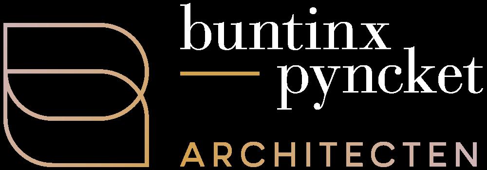 Buntinx Pyncket logo